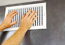 Ac-Duct-Cleaning