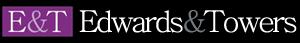 edwardsandtowers