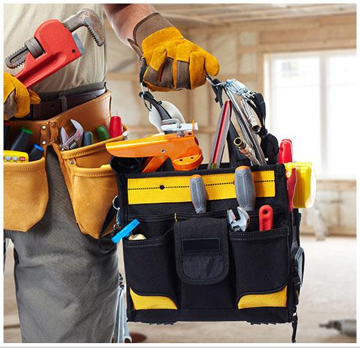 Handyman Service3