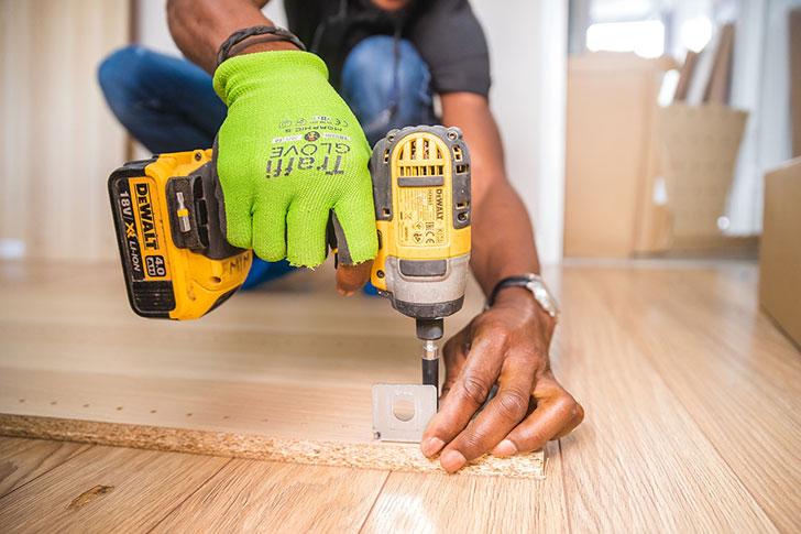Handyman Service6