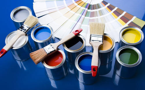 Painting Service1