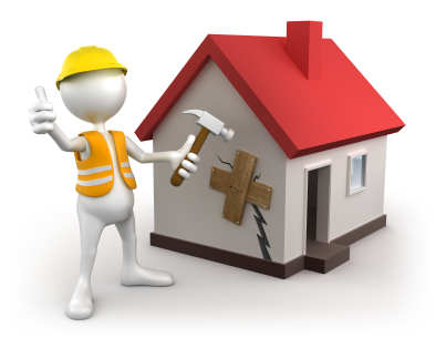 House-Maintenance-contract