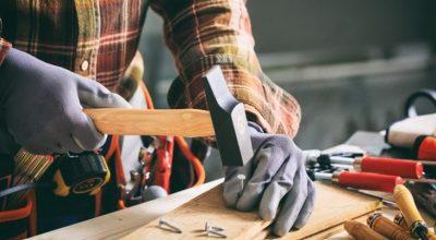 Carpentry Services Dubai