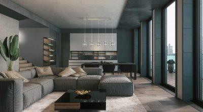 home-renovation-company-dubai